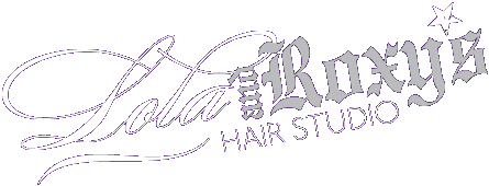 Lola and Roxy's Hair Studio